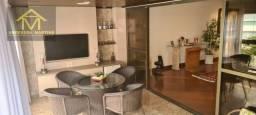 Título do anúncio: Apartamento 4 quartos na Praia da Costa Cód: 18194 V