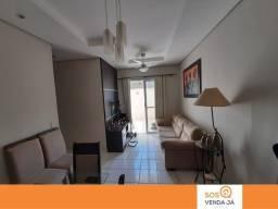 Título do anúncio: Residencial Monte Carlo - apartamento Térreo - Saída para Chapada dos Guimarães