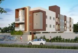 Título do anúncio: Apartamento nos Bancários 2 Quartos sendo 1 Suíte R$ 195.000,00*