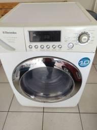Título do anúncio: Lava e Seca Eletrolux 10,5 kg