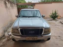 Ranger 2008 3.0 Turbo Diesel Limited!!!!