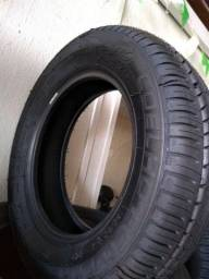 Pneu oferta espetacular pneu pneus