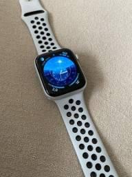 Apple Watch Série 4 - 44MM