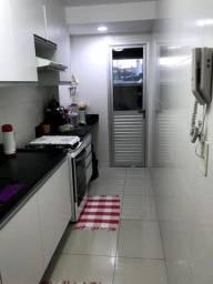 Título do anúncio: Apartamento em Colinas de Laranjeiras, 2Qts, Térreo