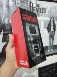 Flash Speedlite WS560