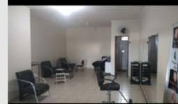 Vendo móveis salão
