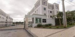 Pontal dos Frades - 40m² a 51m² - Ponta Grossa, PR - ID1004