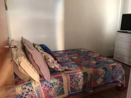 Vendo apartamento no Condomínio Bela Vista, no Bairro Jd California