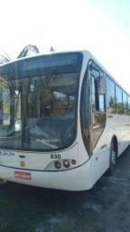 Ônibus Lindo - 2000