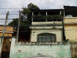 Casa bairro Patronato, 01 quarto