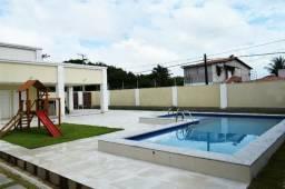 Espetacular Apartamento 03 Quartos, Eusébio, Novo e Pronto pra Morar, Lazer Completo!!!!