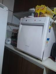 Máquina de lavar louça - lava-louças