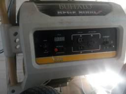 Gerador de energia 9.5 Kva