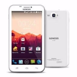 Tablet genesis tab gt_6405 (Smartphone)