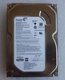 Hd desktop 500gb