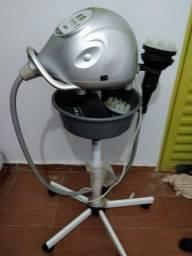 Máquina pofissional de massagem modeladora
