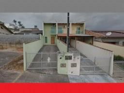Joinville (sc): Casa, 63,39 M²