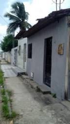 Exelente casa no Benedito Bentes I