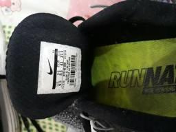 Nike force original