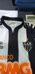 dbc88b75de Futebol e acessórios em Belo Horizonte e região