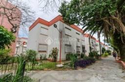 Apartamento para alugar com 2 dormitórios em Santa tereza, Porto alegre cod:288835