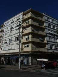 Apartamento para alugar com 2 dormitórios em Santana, Porto alegre cod:228669