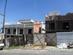Sobrado triplex, novo, em condomínio - S281 - R$ 560.000,00