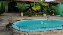 Casa em Serrambi- Venda/permuta de maior valor- Oportunidade!!