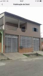 Casa no Conjunto Adalberto Sena,trocar se por menor com voltar para mim