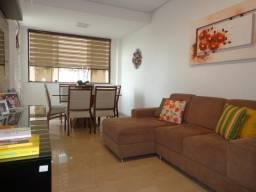Apartamento à venda com 3 dormitórios em Caiçara, Belo horizonte cod:5416