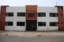 Galpão/depósito/armazém à venda em Liberdade, Novo hamburgo cod:RG5195
