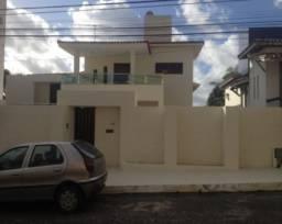 Casa à venda com 5 dormitórios em Vilas do atlântico, Lauro de freitas cod:PP15