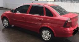 Corsa Premium 1.4 GNV!!!!! - 2011