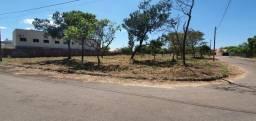 Lote - De Esquina - 730m2 - Em Palmas - 509 Sul