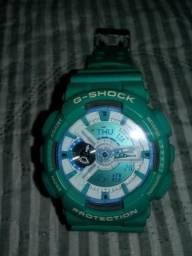 G shock original