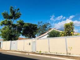 Marabá - Casa ampla próximo Colégio Alvorada - Bairro Belo Horizonte