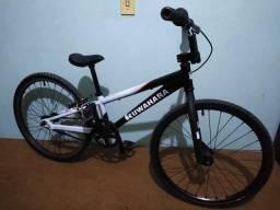 Bicicleta Kuwahara aro 20