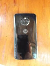 Motorola X4 TROCO IPHONE