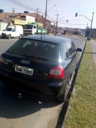 Vendo ou troco Audi A3 - 2005