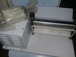 Cilindro elétrico semi novo