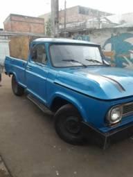 C14 6cc gasolina