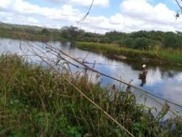 Fazenda alto Alegre 190 hectares, entre Itapiúna e Caio Prado