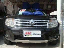 Renault Duster 1.6 D 4x2 Completo 2015 - 2015