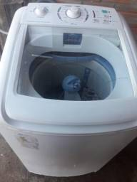 Vendo máquina de lavar Eletrolux 220w