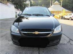 Vendo Chevrolet Classic 1.0 Mpfi Ls 8v Flex 4p Manual - 2012