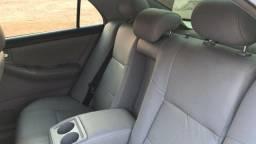 Corolla seg Automático - 2005