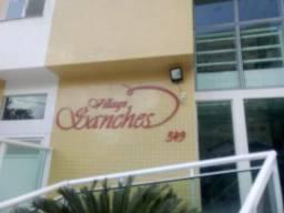 Apartamento no Village Sanches - Pelinca