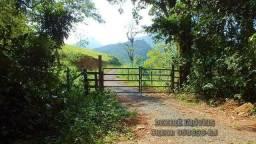 Fazenda à venda, 3,146,000 m² - Serra D Água - Angra dos Reis/RJ