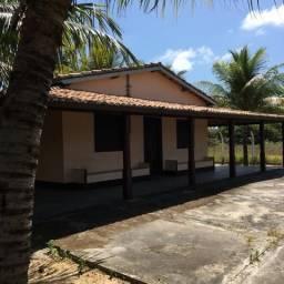Casa de praia/ abaís
