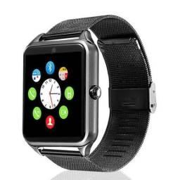 Vendo relógio Apple watch